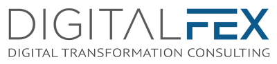 DIGITALFEX GmbH, Digital Transformation consulting